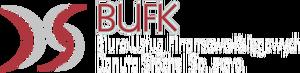 Bufk logo